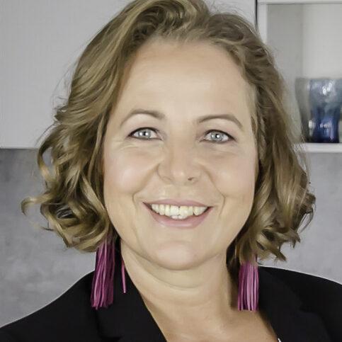 Diana Sandvik