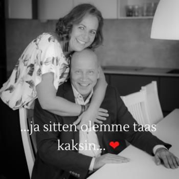 Kiinteistönvälitys kiinteistönvälittäjä Turku